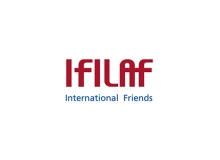 Ifilaf