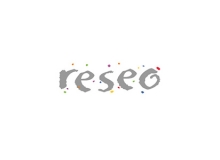 Reseo