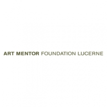 Art Mentor Foundation Lucerne